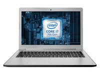 联想小新310-15IKB(i7 7500U/4GB/1TB)