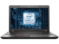 ThinkPad E560(20EV001GCD)