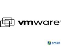 出色品质 VMware VS5-STD标准版6715元