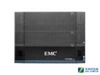 磁盘阵列EMC VNX5200上海30万元热卖
