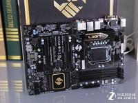 超值游戏板 精英Z97-Machine仅959元