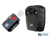 600万有效像素 AEE HD60摄像机热卖中