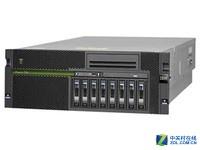 终身技术支持 IBM Power 740小型机热销