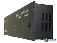 插卡结构可扩展 威而信 TC-2000DK热销