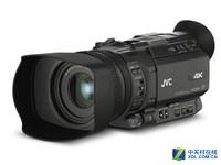 小巧轻便 JVC GY-HM170摄像机促销中