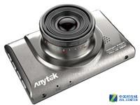 兼容性连接 安尼泰科记录仪A300热卖