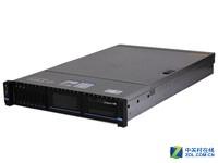 浪潮NF5280M4服务器29800元