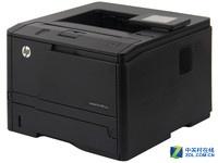 送行车记录仪 HP M401dn打印机促销