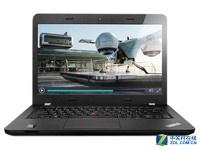 送原装键盘膜 ThinkPad E450北京特惠