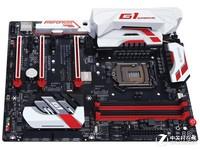 技嘉Z170X-Gaming 7主板装机特价1779元