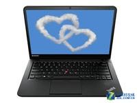14寸轻薄商务本 ThinkPad S3浙江6750元
