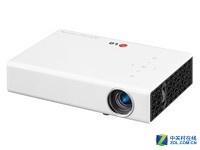 购机送无线同屏器 LG PB66G投影机热卖