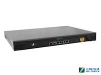 中小企业优选 网康 NI3100-30低价促销