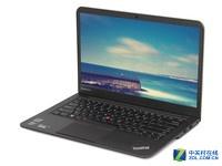 金属一体 ThinkPad S3-7UCD东莞售5500元