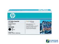 经济耐用 HP CE260A硒鼓经典办公之选