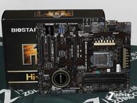 精工打造玩Hi-Fi 映泰Z97Z7主板超值促销