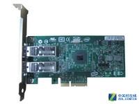 英特尔Intel 9402PF-LX 网卡 促销