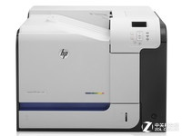 惠普M551dn激光打印机新年特价促销