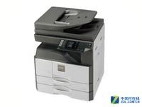 品质卓越 夏普2048N复印机售价6850元