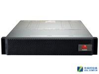 大数据存储必备 华为S2200T仅售48892元
