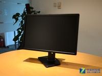 灵活设计 戴尔显示器广州售价599元
