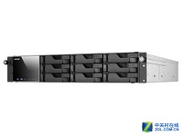 企业级机架式储存服务器AS7009RD促销