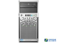 HP ProLiant ML310e Gen8 v2上海低价