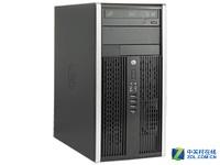 i7四核独显 惠普Compaq 8300 Elite低价