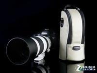 高性价比 佳能100-400mm镜头13699元