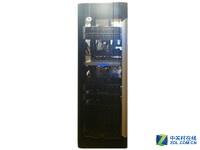 大量现货促销 HP 机柜642北京年末热卖