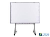 操作简便 鸿合HV-I788电子白板火热促销