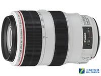 远摄变焦镜头 佳能70-300mm f4.5-5.6L IS