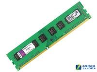 电竞装机必备 金士顿 8GB DDR3上海热卖