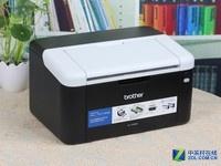 黑白熊猫机 兄弟1218W黑白激光打印机
