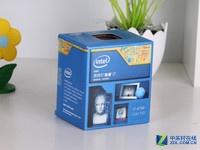 性能十分强大 酷睿i7-4790K售价2200元