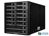 华为FusionServer E9000服务器价格面议