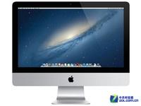 新iMac21寸一体机MK142武汉中天6999特价