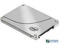 安全可靠 Intel S3500 480G售价1400元
