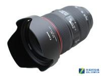 大三元镜头 佳能24-70mm F2.8镜头促销
