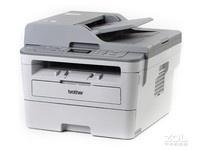免费、便宜成主流 兄弟B7535DW低成本打印