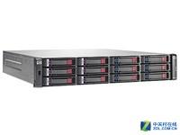 优惠促销 HP  P2000 G3 MSA仅售90077元