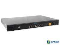 精确掌控 网康NI3000-20报价31790元
