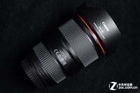 更实惠的选择 佳能16-35mm f4L IS USM