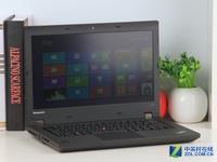 Linux操作系统 ThinkPad商务本热卖