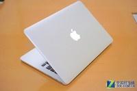 苹果笔记本 Pro 系列13寸 武汉星门7550