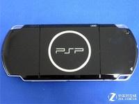 随时畅快游戏 索尼PSP-3000仅售726元