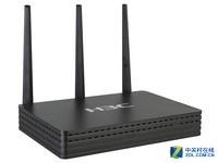 选购千兆VPN路由器 这款H3C设备不要错过