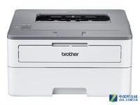 在家办公 兄弟B2050DN激光打印机优惠