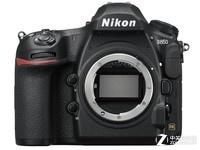 好马配好鞍 尼康D850配14-24mm f2.8镜头