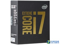 不得不说这款CPU依然是卖的最贵的型号